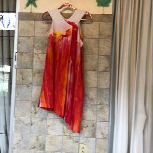 Rachel Roy Contemporary Dress